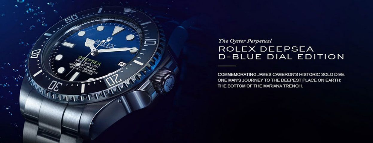 Rolex Watches Pakistan